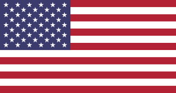Flag_of_the_United_States